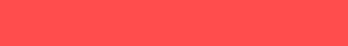 格安スマホ学園 - 回線を徹底比較
